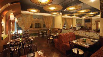 Soy To Chutney-International City, Outer Dubai-restaurant320170127124517.jpg