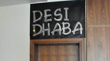 Desi Dhaba-Fortune Park Hotel, Dubai-restaurant420170206075733.jpg