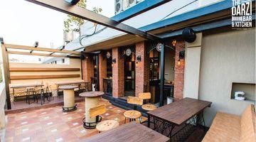 The Darzi Bar & Kitchen-Connaught Place (CP), Central Delhi-restaurant020170216054647.jpg
