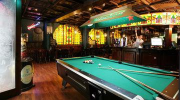 Dublin Arms -Al Rigga, Deira-restaurant120170217095754.JPG