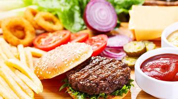 % Arabica-Al Safa, Jumeirah-restaurant020170302075820.jpg