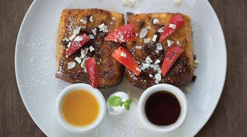 Sugar Factory-City Walk, Al Safa-restaurant320170317122226.jpg
