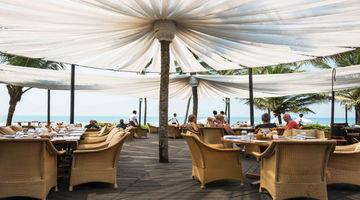 Palms-Park Hyatt Goa Resort & Spa, Goa-restaurant420180308040312.jpg