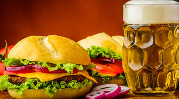 Reise All Day Bar & Kitchen,Chakala, Andheri East
