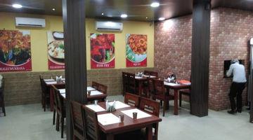 Malabar Kitchen,Velachery, Chennai