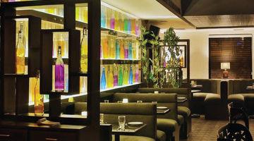 Storm Version 2.0-East of Kailash, South Delhi-restaurant020170614112352.jpg