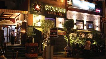 Storm Version 2.0-East of Kailash, South Delhi-restaurant320170614112352.jpg