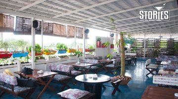 Stories-JP Nagar, South Bengaluru-restaurant020170615120646.jpg