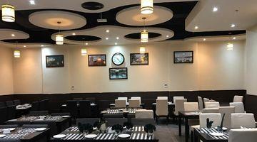 Omidivan Restaurant-Al Karama, Dubai-restaurant020170726094911.jpg