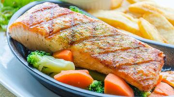 Smoqoholic Seafood Restaurant & Cafe-Al Karama, Dubai-restaurant020170728044005.jpg