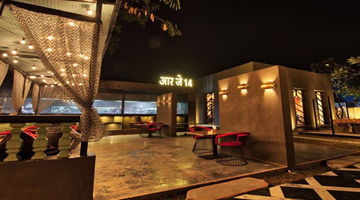 RJ 14-Ajmer Highway, Jaipur-restaurant420171113080428.jpg