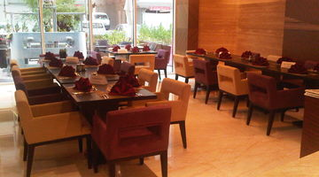 Sicily-Emirates Grand Hotel, Dubai-restaurant320170829120307.jpg