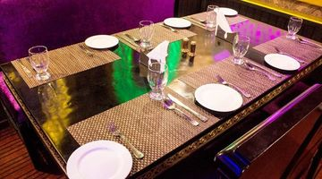 Jodha Akbar-Sector 18, Noida-restaurant120170911130250.jpg