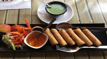 Open Yard-Sector 16, Faridabad-restaurant020170913060747.jpg
