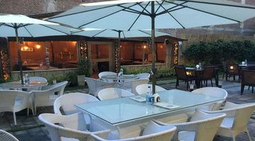 Open Yard-Sector 16, Faridabad-restaurant320170913060747.jpg