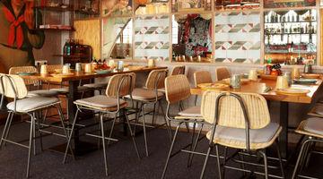 The Fatty Bao-Andheri West, Western Suburbs-restaurant020180804060549.jpg