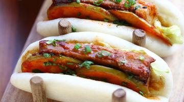 The Fatty Bao-Andheri West, Western Suburbs-restaurant320180804060549.jpeg