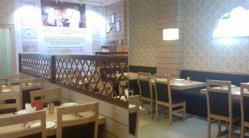 Nazeer Delicacies-Sector 25, Noida-restaurant320170928072622.jpg
