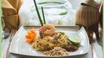 Bamboo Kitchen-Habtoor Grand Beach Resort & Spa Jumeirah Beach, Dubai-restaurant220171009112234.jpg