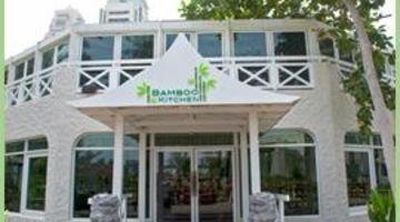 Bamboo Kitchen-Habtoor Grand Beach Resort & Spa Jumeirah Beach, Dubai-restaurant420171009112234.jpg