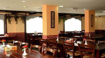 Salaam Namaste -Meena Bazaar, Bur Dubai-restaurant220171015104615.jpg