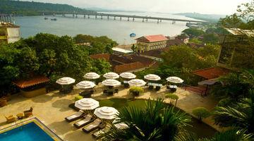 Hanging Garden-The Crown Goa-restaurant020171102072452.jpg