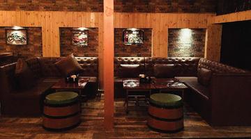 Tales & Spirits-Connaught Place (CP), Central Delhi-restaurant020171218134334.jpg