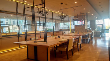 R Kitchen - Renaissance hotel-Sola, West Ahmedabad-restaurant320171228113755.jpg