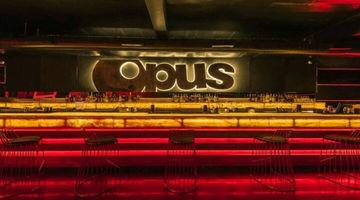OPUS Club ,Sarjapur Road, South Bengaluru