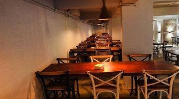 Stories,Electronic City, South Bengaluru