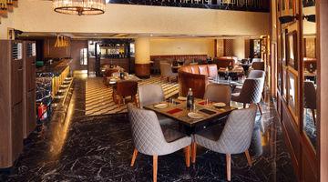 Punjab Grill-Kala Ghoda, Mumbai-restaurant020180206110539.jpg