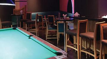 The Red Pub,Raintree Hotel, Dubai