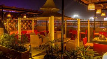 Cervesia-Sector 29, Gurgaon-restaurant020180308072129.jpg