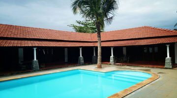 18 Degrees Beach Club & Resort-Calangute, North Goa-restaurant020180306085615.jpg