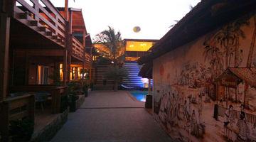 18 Degrees Beach Club & Resort-Calangute, North Goa-restaurant120180306085615.jpg