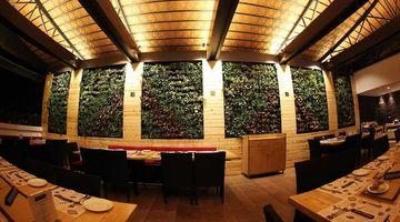 Grill Square Barbeque ,Jayanagar, South Bengaluru