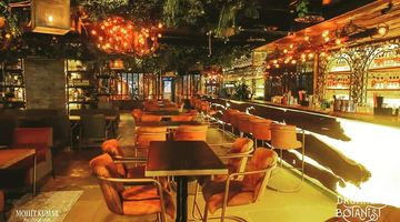 The Drunken Botanist -DLF Cyber City, Gurgaon-restaurant220180511132249.jpg