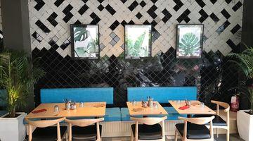 FatJar Cafe & Market-Kailash Colony, South Delhi-restaurant020180611122550.jpg
