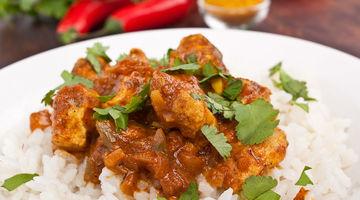 Rollacosta-Sector 8, Chandigarh-restaurant020180707101442.jpg