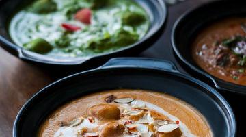 Serenade -WelcomHotel Bella Vista, Chandigarh-restaurant420180705115119.jpg