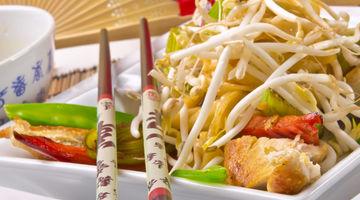 Alex's Yummy Kitchen-VIP Road, Chandigarh-0.jpg