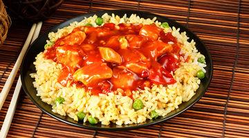Raju Chinese Fast Food-Sector 23, Chandigarh-0.jpg