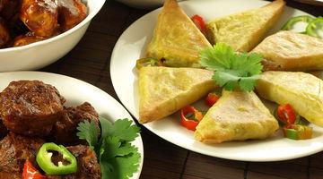 Kwality Restaurant-Sector 14, Chandigarh-0.jpg