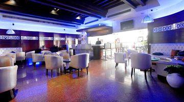 Aqua Blue-Sector 10, Panchkula-restaurant420180727052203.jpg