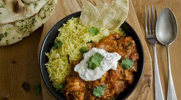 Canadian JK Kulcha King-Kharar Road, Mohali-restaurant020180707064159.jpg