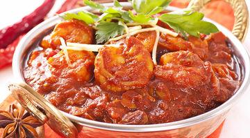 Catch 22-Sector 22, Chandigarh-restaurant020180707064859.jpg