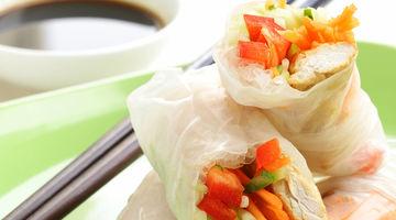 7 Foods-Sector 7, Chandigarh-0.jpg