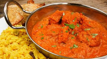 Gulab Sweets & Restaurant-Kharar Road, Mohali-0.jpg