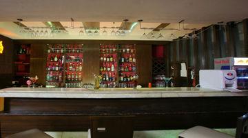 Hangout - Lounge Bar-Hotel Metro , Chandigarh-restaurant320180726091742.jpg