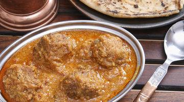Pk's Kitchen-Sector 20, Panchkula-0.jpg